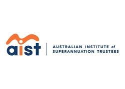 Australian Institute of Superannuation Trustees