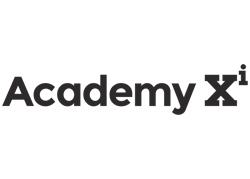 AcademyXi Guest Presenter